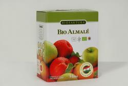 BIO Almalé